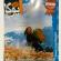مجله دانش یوگا شماره ۱۰۰
