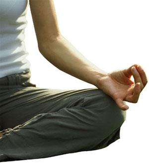 ۷ جمله الهام بخش یوگا