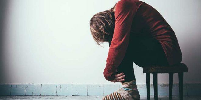 تاثیر ورزش یوگا در درمان افسردگی