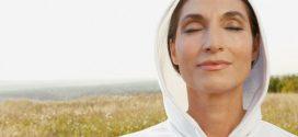 روش تنفس دیافراگمی برای دورریختن نگرانیها