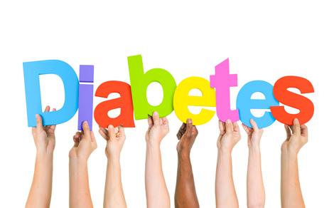 تأثیر حرکات یوگا بر افراد دیابتی