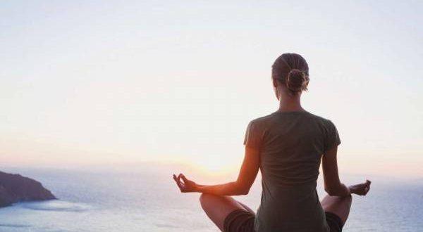 آیا به شروع کردن یوگا فکر میکنید؟