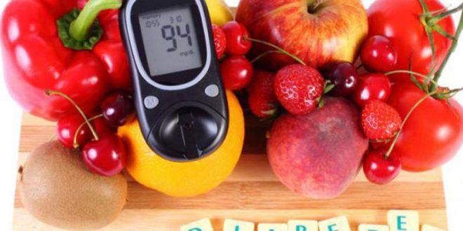 دیابتی ها در تابستان چه میوه هایی بخورند ؟