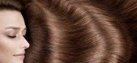 راه های خانگی برای تقویت مو
