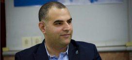 مهندس روهام ابوطالبی رئیس هیأت ورزشهای همگانی مازندران انتخاب شد