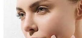 تاثیر خارقالعاده یوگای صورت بر جوانسازی پوست