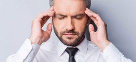 ورزشهای مناسب برای درمان سردرد