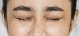 تقویت بینایی با ۱۰ روش ساده