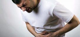 رایجترین عوامل ایجاد سنگ کلیه در بدن انسان