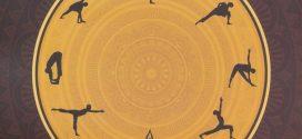 معرفی کتاب روش طراحی تمرین یوگا