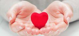 ۶ نکته برای حفظ سلامت بدن