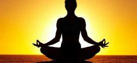 ۴ فایدهٔ مهم یوگا برای سلامتی