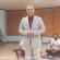 جلسه هفتم یوگا لایو آکادمی یوگا مازندران