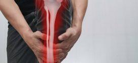 دلایل مهم که نشان دهنده مشکلات در استخوان هاست