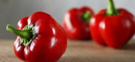 مصرف سبزیجات برای تقویت کلیه ها